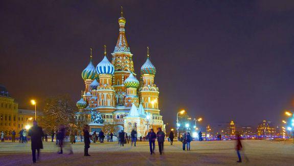 Creştere-record a cetățenilor ruși care cred că ţara lor merge în direcţia greşită
