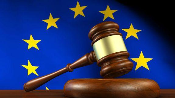 CtEDO constată violarea dreptului omului, de către Rusia, în două dosare din regiunea transnistreană