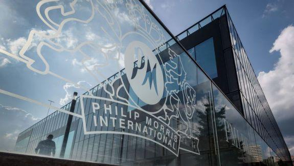 Cum a ajuns Philip Morris să se ceară la audiență în Parlament folosind pârghiile Ambasadei Elveției
