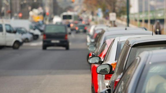 Cum vor rezolva candidații la Primăria Chișinău problema parcărilor din oraș