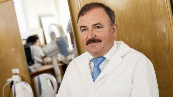 """DOC. Ancheta Primăriei în cazul neregulilor de la Spitalul Clinic municipal nr.1, încheiată: Directorul a promovat un management """"defectuos"""""""