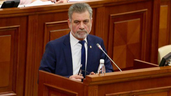 De ce liderul PLDM nu candidează la parlamentare? Maia Sandu: Cu domnul Deliu am discutat mai multe opțiuni