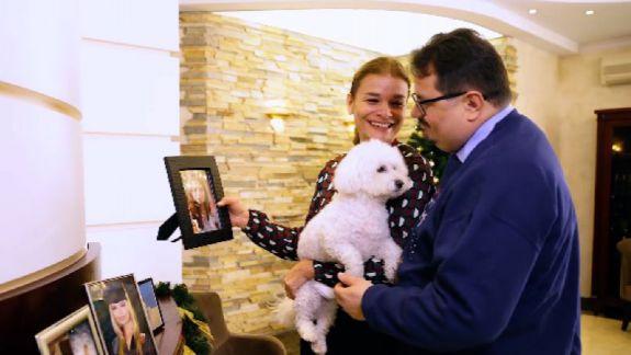 Delegația UE la Chișinău le urează cetățenilor la mulți ani. Mesajul lui Michalko (VIDEO)