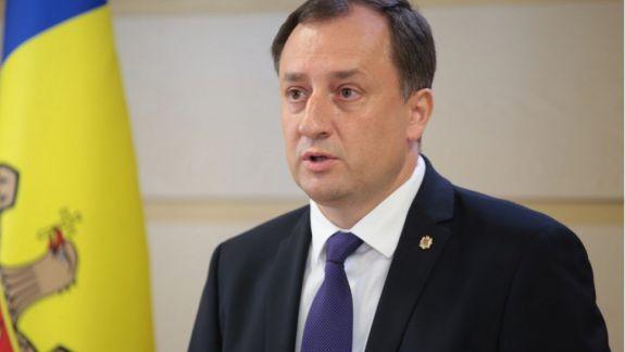 Deputații Partidului Șor vor ca procurorul general să fie ales direct de către popor