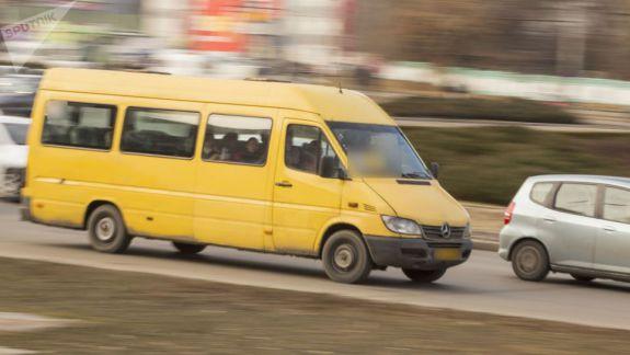 Cum vrea un deputat să îmbunătățească transportul public, după ce operatorii auto au cerut majorarea prețului pentru călătorii