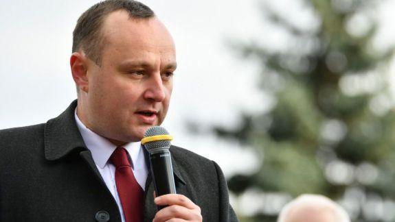 VIDEO. Deputatul Bătrîncea este candidatul socialiștilor pe circumscripția sectorului Râșcani