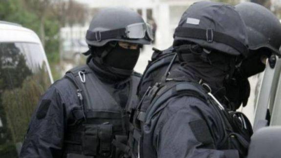 Descinderi la Consulatul Republicii Moldova de la Odesa. Operațiunea se desfășoară într-un dosar pornit pe fapte de corupție