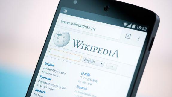 Descoperirea internauților: Angajații de la Securitate Cibernetică ar corecta pe Wikipedia cine e premier în R. Moldova