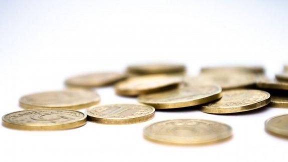Dezvoltarea sectorului de creditare nebancară. Modificările propuse de CNPF