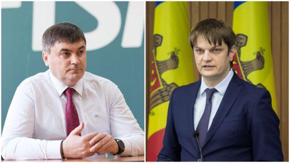 Directorul FISM a fost demis: Acuză secretarul general al Guvernului de presiuni și șantaj. Reacția autorităților