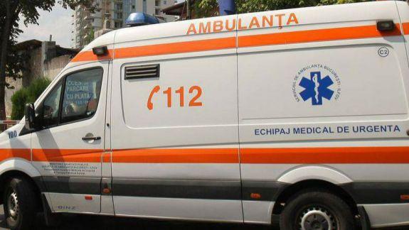 Directorul Centrului de Asistență Medicală Urgentă, fost deputat PDM, a fost reținut pentru 72 de ore