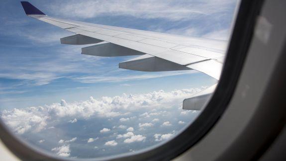 Directorul și vicedirectorul Autorității Aeronautice Civile, suspendați din funcție. Ministrul Economiei a numit un șef interimar