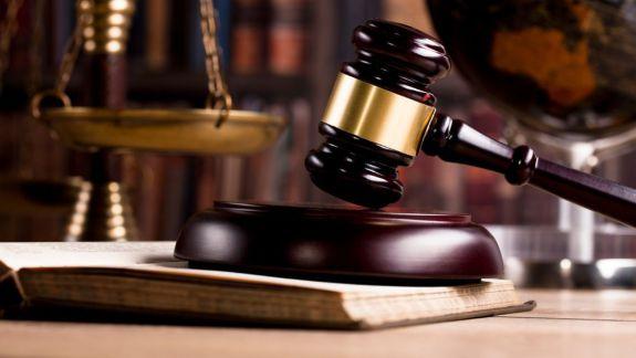 """Discuții aprinse pe marginea renunțării la imunitatea judecătorilor. Nagacevschi: """"CSM fie e vânător de vrăjitori, fie protejează anumiți judecători"""""""