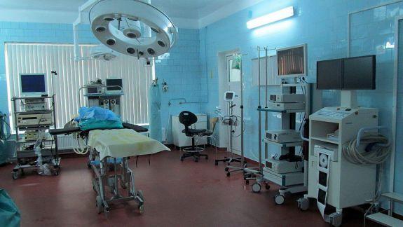 Dispozitive medicale uzate sau lipsa echipamentelor necesare. Avocatul Poporului, despre deficiențele majore din spitalele din țară