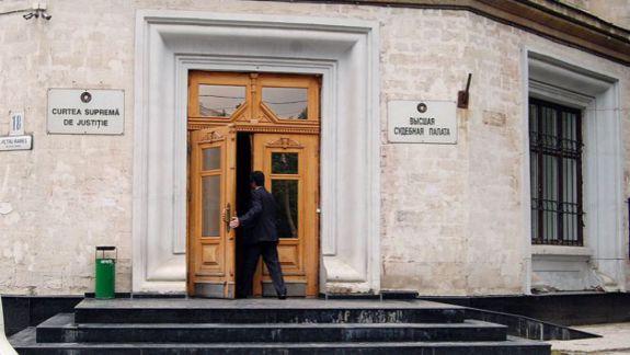 Dosarele în care Ion Druță ar fi dat indicații judecătorilor CSJ. Documentele, ridicate de procurori (DOC)