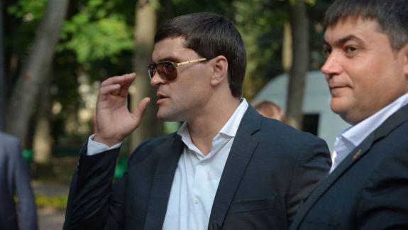 Dosarul lui Țuțu, în care este cercetat pentru omorul lui Alexei Veretca, trimis la rejudecare la Curtea de Apel