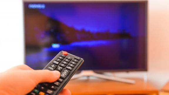 Două posturi TV pretind la cele două frecvențe naționale în format analog