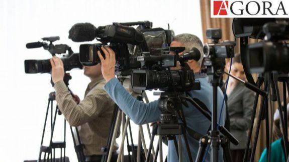 Două televiziuni care au aparținut lui Plahotniuc au un nou proprietar