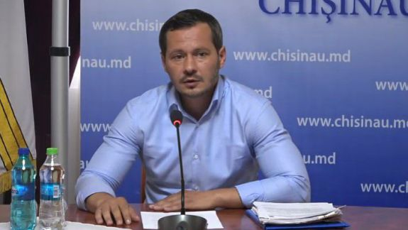 După neînregistrarea lui Codreanu, Guvernul ar putea simplifica procedura de implicare a candidaților independenți în cursa electorală