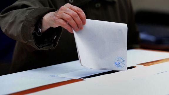 ENEMO, raport de monitorizare a alegerilor: Candidați respinși din cauza erorilor formale minore, iar CEC neputincioasă în verificarea discrepanțelor din rapoartele financiare