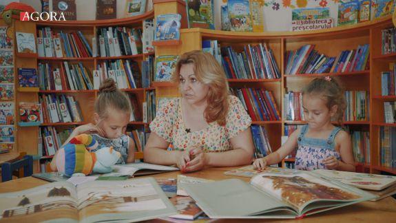 Elevii fără școală. Despre homeschooling în R. Moldova și exemplul a două familii care au ales să-și educe copiii acasă (VIDEO)