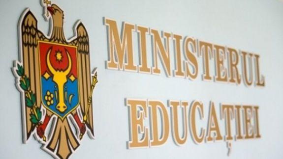 Epopeea școlilor închise: Ministerul Educației susține că instituțiile au fost reorganizate, nu lichidate