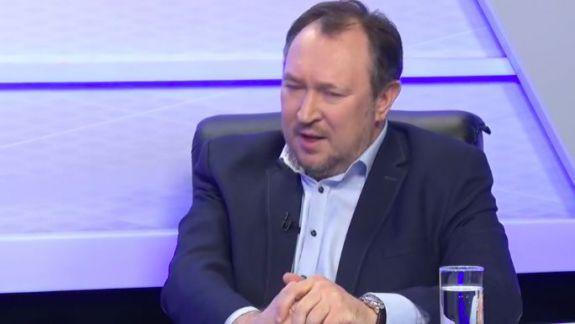 Ex-ministru al Justiției: Era clar că alianța PSRM-ACUM a fost creată doar pentru a-l elimina pe Plahotniuc și va funcționa câteva luni