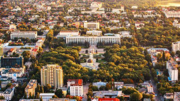 Explozia din Rusia a influenţat nivelul de radiații din Moldova? Ce spun autoritățile de la Chișinău