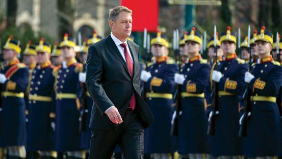 Majoritatea românilor din R. Moldova l-au votat pe Klaus Iohannis. Cât a luat candidatul PNL