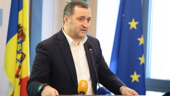 Filat, la ședința PLDM: Declarațiile mele nu sunt suficiente pentru ca acest regim putred și corupt să sară în aer
