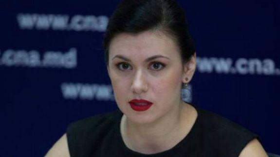 """Fostă vicedirectoare CNA, despre cazul Morari: """"Răzbunarea scheletelor din sertarele Procuraturii Anticorupție"""""""