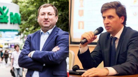 Foștii șefi la BEM, Viorel Bârcă și Victor Bodiu, vor fi audiați de comisia de anchetă privind frauda bancară