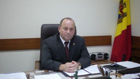 Fostul șef al PCCOCS rămâne în arest. Curtea de Apel Chișinău a respins demersul avocaților privind eliberarea sa