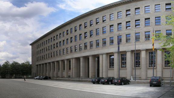 Franța, Germania, Marea Britanie, Polonia și Suedia susțin deciziile Parlamentului de la Chișinău