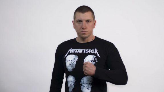 Grigorciuc rămâne în arest. Spune că este ținut în subsol, într-o încăpere cu șobolani