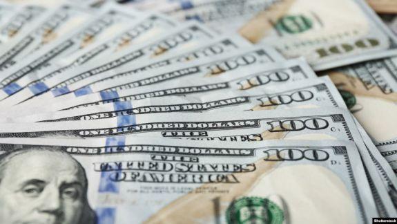 Grupul de urmărire penală în dosarele fraudei bancare va fi extins. Vor participa oameni de la MAI, SIS și BNM