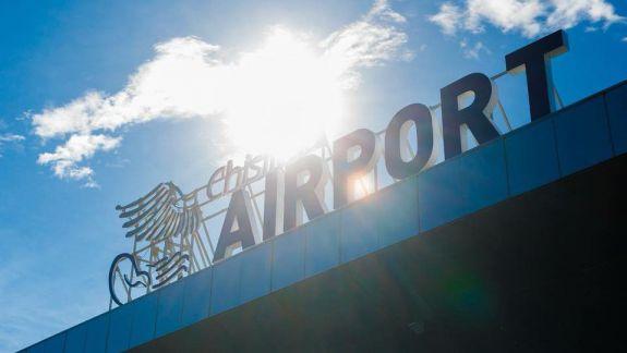 Guvernul a anulat mai multe hotărâri prin care a fost concesionat Aeroportul Internațional Chișinău