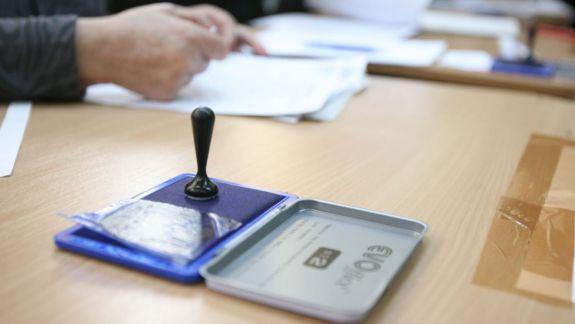 Guvernul a decis: La alegerile din 20 octombrie vor fi deschise 85 de secții de vot pentru diaspora din Europa