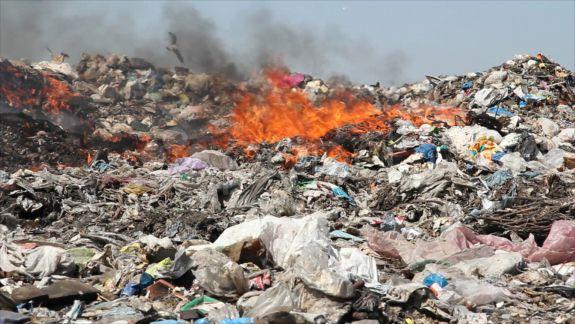 Guvernul vrea o instituție publică națională responsabilă de colectarea și procesarea deșeurilor