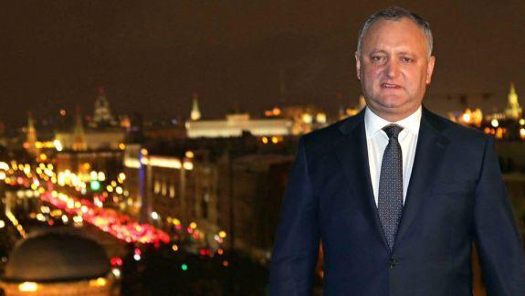 Duma de Stat a Rusiei va suspenda călătoriile deputaților săi | posterland.ro