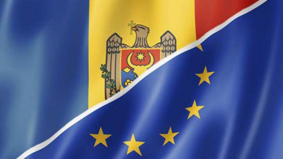 Implementarea Acordului de Asociere cu UE: Justiția șchiopătează, iar liberalizarea pieței energetice este tărăgănată