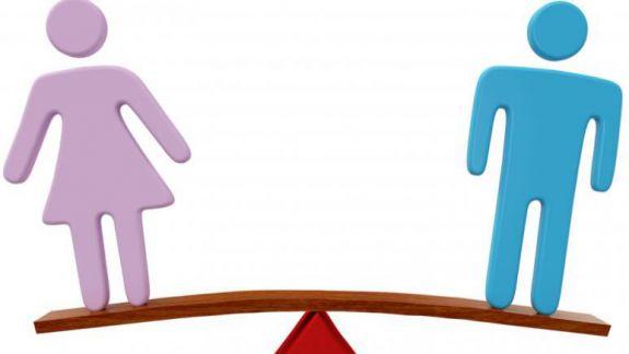 AGORA - În noul Guvern sunt doar 2 femei. PEG solicită echilibru de gen în  procesul decizional
