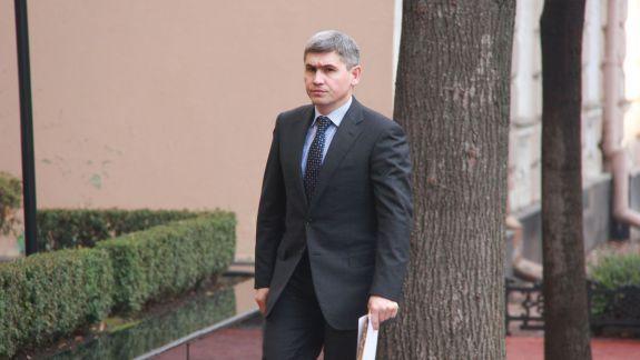 """Jizdan cere audierea lui Năstase: """"Președintele de la Anenii Noi a fost intimidat"""". PSRM și ACUM: """"Acest individ este periculos"""""""