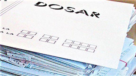 Comisia privind frauda bancară solicită ca Leancă, Drăguțan, Candu și Arapu să fie cercetați penal pentru neglijență în serviciu (DOC)