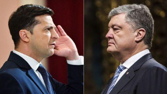 Legumele, mai scumpe cu 40% în Ucraina. Ce vor alege: patriotismul, foamea şi războiul sau idealismul, rusofilia şi pacificarea?