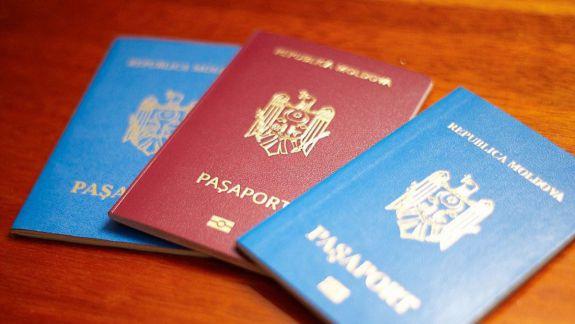Liberalizarea vizelor în Moldova după cinci ani: slăbiciunile bunei guvernanțe și comparații ucraineano-georgiene