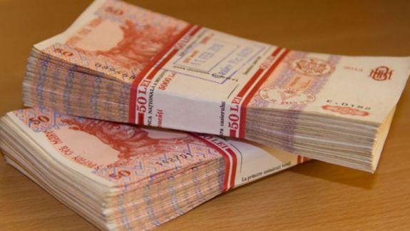 Linie fierbinte pentru bugetari și cursuri pentru contabili. Ministerul Finanțelor oferă instrucțiuni despre noua lege a salarizării