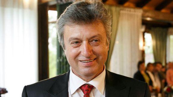 Locul lui Onofrei în Parlament va reveni unui membru PPDA. Cine este Sergiu Cataranciuc