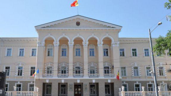MAI va contribui la activitatea structurilor abilitate să inițieze urmărirea penală pe numele lui Leancă, Candu, Arapu și Drăguțanu