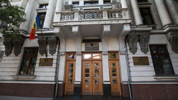 Magistrații, contra reformei salarizării propusă de PD. CSM a avizat negativ proiectul